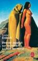Couverture Dernier rapport sur les miracles à Little No Horse Editions Le Livre de Poche 2009