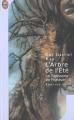Couverture La Tapisserie de Fionavar, tome 1 : L'Arbre de l'été Editions J'ai Lu (Fantasy) 2001