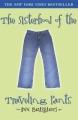 Couverture Quatre filles et un jean, tome 1 Editions Ember 2005