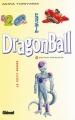 Couverture Dragon Ball, tome 26 : Le petit Dendé Editions Glénat 1997