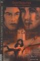 Couverture Sly, le livre du cauchemar Editions Mayfair3 2002