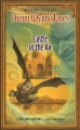 Couverture Les châteaux, tome 2 : Le château des nuages Editions Greenwillow Books 2001
