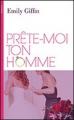 Couverture Duo à trois / Prête-moi ton homme Editions Michel Lafon 2011