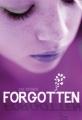 Couverture Forgotten Editions de La Martinière (Fiction J.) 2011