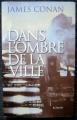 Couverture Dans l'ombre de la ville Editions France Loisirs 2009