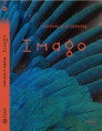 Couverture Imago Editions Syros 2011