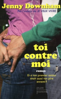 http://www.livraddict.com/covers/49/49045/couv65417953.jpg