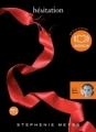 Couverture Twilight, tome 3 : Hésitation Editions Audiolib 2009