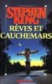 Couverture Rêves et cauchemars Editions Albin Michel 1993