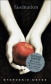 Couverture Twilight, tome 1 : Fascination Editions Hachette (Black moon - Collector) 2009