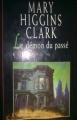 Couverture Le démon du passé Editions France Loisirs (Suspense) 1993