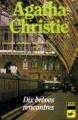 Couverture Dix brèves rencontres Editions Librairie des  Champs-Elysées  (Le club des masques) 1985