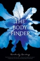 Couverture Body finder, tome 1 Editions HarperCollins 2010
