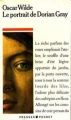 Couverture Le portrait de Dorian Gray Editions Presses pocket 1990