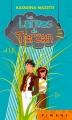 Couverture Les Larmes de Tarzan Editions France Loisirs (Piment) 2011