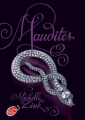 Couverture Maudites, tome 1 : La prophétie des soeurs Editions Le Livre de Poche (Jeunesse) 2011