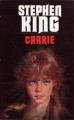 Couverture Carrie Editions France Loisirs 1994