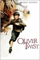 Couverture Oliver Twist / Les Aventures d'Oliver Twist Editions Hachette 2005