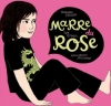 Couverture Marre du rose Editions Albin Michel (Jeunesse) 2009