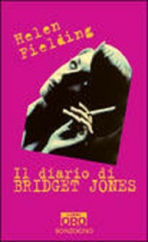 le journal de bridget jones tome 1 pdf