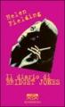 Couverture Bridget Jones, tome 1 : Le Journal de Bridget Jones Editions Sonzogno 2005