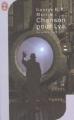 Couverture Une chanson pour Lya et autres nouvelles Editions J'ai Lu (Science-fiction) 2005