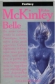Couverture Belle Editions Presses pocket (Fantasy) 1993