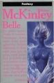 Couverture Belle Editions Presses pocket (Fantasy) 1993