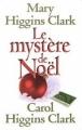 Couverture Le Mystère de Noël Editions France Loisirs 2009