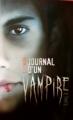 Couverture Journal d'un vampire, tome 03 : Le retour Editions France Loisirs 2010