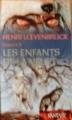 Couverture Gallica, tome 3 : Les Enfants de la Veuve Editions France Loisirs (Fantasy) 2005