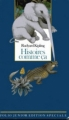 Couverture Histoires comme ça Editions Folio  (Junior - Edition spéciale) 1987