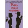 Couverture Petits crimes conjugaux Editions Le Grand Livre du Mois 2003