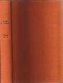 Couverture Fleurs captives, tome 2 : Pétales au vent Editions France Loisirs 1987