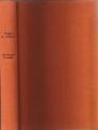 Couverture Fleurs captives, tome 4 : Les racines du passé Editions France Loisirs 1987