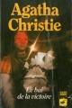 Couverture Le Bal de la victoire Editions Librairie des  Champs-Elysées  (Le club des masques) 1986