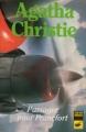 Couverture Passager pour Francfort Editions Librairie des  Champs-Elysées  (Le club des masques) 1987