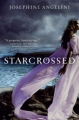Couverture Starcrossed, tome 1 : Amours contrariés Editions HarperTeen 2011