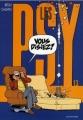 Couverture Les Psy, tome 13 : Vous disiez ? Editions Dupuis 2005