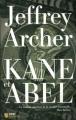Couverture Kane et Abel / Kane & Abel Editions First 2010