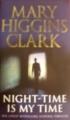 Couverture La nuit est mon royaume Editions Pocket Books 2004