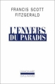 Couverture L'Envers du paradis Editions Gallimard (L'Imaginaire) 1978