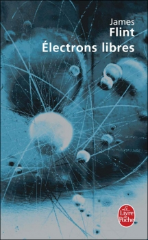 Couverture Electrons libres
