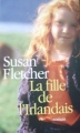 Couverture La Fille de l'irlandais Editions France Loisirs 2006