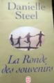 Couverture La ronde des souvenirs Editions Le Livre de Poche 2001