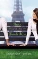 Couverture Anna et le french kiss Editions Dutton 2010