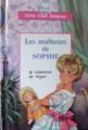 Couverture Les malheurs de Sophie Editions Hemma (Livre club jeunesse) 1986
