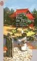 Couverture La trilogie de l'empire, tome 1 : Fille de l'empire Editions J'ai Lu (Fantasy) 2006
