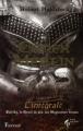 Couverture Le Codex Merlin, intégrale Editions Le Pré aux Clercs (Fantasy) 2011