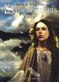 Couverture Soeur des cygnes, tome 1 Editions L'Atalante (La Dentelle du cygne) 2009